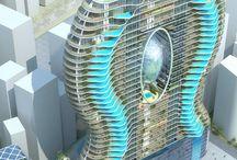 Towerdesign