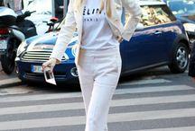 Style Icon: Kate Davidson Hudson / by Liz