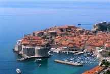 Thomson Celebration - Adriatic Affair / Thomson Celebration will cruise from Dubrovnik, Croatia for the first time in summer 2015. Prices start from £949pp.