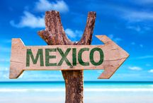 The Best of Mexico / Discover the best that Mexico has to offer during your next Unlimited Vacation Club getaway!