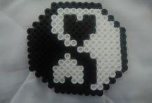 modele yin si yang
