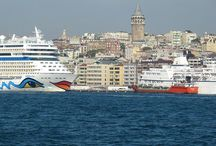 istanbul / Istanbul flights online booking