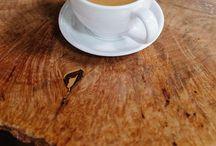 Coffe Passion