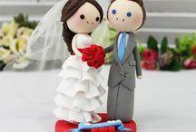 wedding thingy