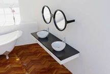 Optometry Decor We Dream About / All types of optometry related décor/ furnishings