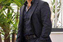 Tom gorgeous Hardy