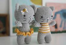 inspo » crafts » amigurumi