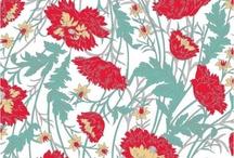 Pattern / by Brandi Andrews