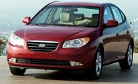 Used Hyundai Cars / Here You can Find all Models of Used Hyundai Cars in Your Area.