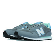 New Balance Running Shoes / Shop online for wide range of collections of Nine West Shoes at Majorbrands.in. For more details visit here: http://www.majorbrands.in/Nine-West.html or call on 1800-102-2285 or email us at estore@majorbrands.in.