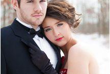 VISIONS PORTFOLIO / Wedding & lifestyle photography.