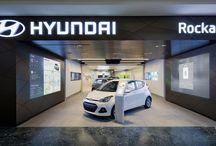 Referências - Car Retail