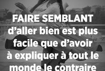 Citation francais