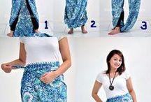 kereasi batik