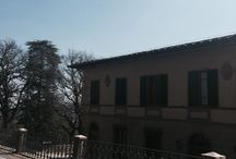 Wedding villas in Italiy; Wedding in villas in tuscany; Wedding in villas in Lucca. Wedding venius in Italy.www.ilgiornoperfetto.it / Our wedding locations