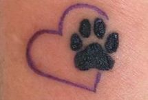tatoo mafy