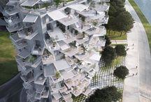 architecturure