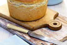 pot breads recipie