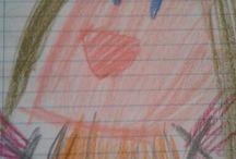 Dibujos Noa