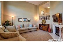 Past Sales / 14654 Via Fiesta UNIT 2, San Diego, CA 92127