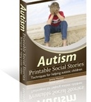 Blogs -Autism / by Helen Bush from Calvary Couponers, Make it Frugal & Shades of Safhire