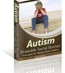 Blogs -Autism