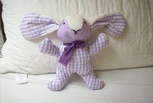 by MiaF :) / Moja tvorba pre moje deti, prípadne darčeky pre kamarátky.  Ušité hračky, oblečenie... Háčkovanie, pletenie...