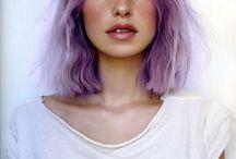 Hair Dream <3