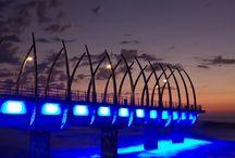 Beautiful Durban / Durban