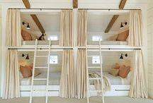 Kids  Bedroom Decor / by Carmen Partida