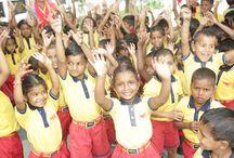 Narayan Children Acadmey