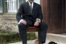 Mustafa Kemal ATATÜRK❤