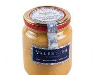 Valentina Honeys and Jams