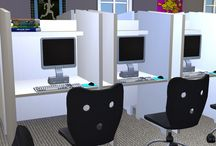 TS2 - Buy - Study & Office