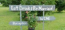 Weddings / Maryland Weddings/Weddings at Wineries