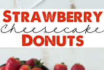 !! Bake It With Love - Donuts / All of our favorite donuts...
