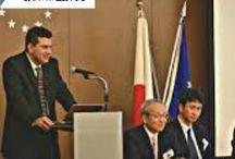 MINERVA EU-Japan Fellowship & Other Top Scholarships