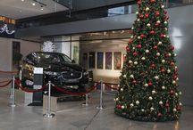 Alışverişin ucunda Jaguar var! / 14 Kasım-15 Şubat tarihleri arasında her 150 TL'lik alışverişlerinize 1 çekiliş hakkı. Arkanıza yaslanıp hayal edin Jaguar XE sizin olabilir!