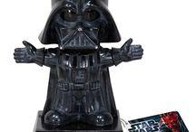 Lego & Star Wars for Matthew
