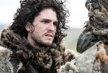 S7 - Game of Thrones - toutes les images - Blog Top 250 / Toutes les infos sur la Saison 7 de Game of thrones.