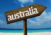 Migration Agents Australia / OZPerth Migration Agents