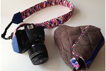 case de câmera