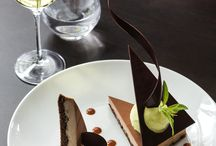 Desserts @ AccorHotels / Enjoy a nice dessert at one of our AccorHotels restaurants! #Food #Travel