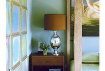 Bedroom / by Maria Noga
