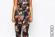Clothes - I like