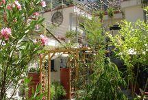 studios to rent In Nice / studios to rent In Nice
