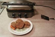 Kitchen Gadgets I ♥