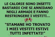 dieta &.....