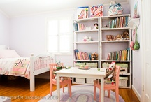 Tays room / by 💕 тαуℓσя 💕