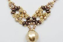 Zawieszki / biżuteria